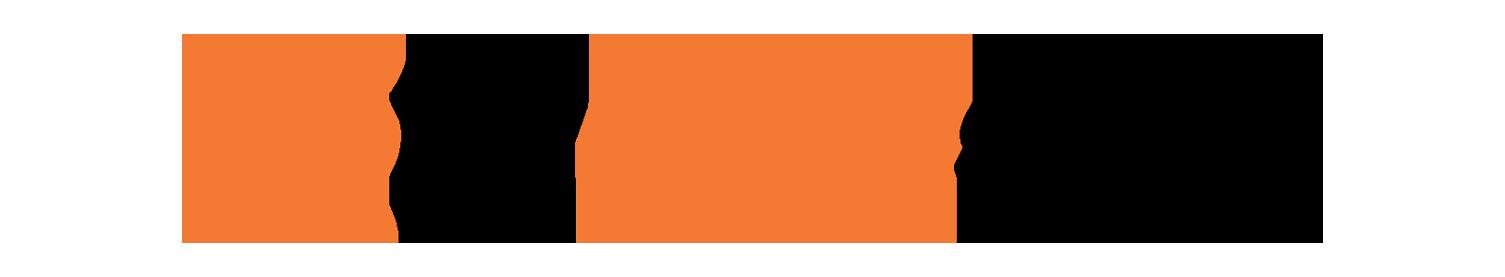 Puppy Store